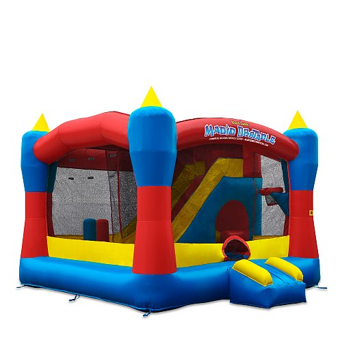 les obstacles magiques location de jeux gonflables madair. Black Bedroom Furniture Sets. Home Design Ideas