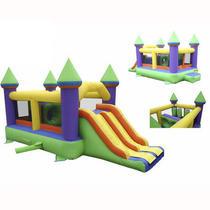 Mad air location jeux gonflables Jeux gonflables Multi Château